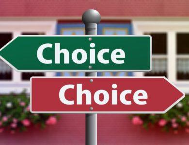Przebieg rekrutacji [2/5] – wybory i wnioski