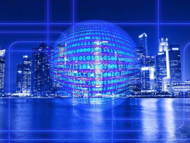 System elektroniczny – w jaki sposób wpływa na rekrutację?